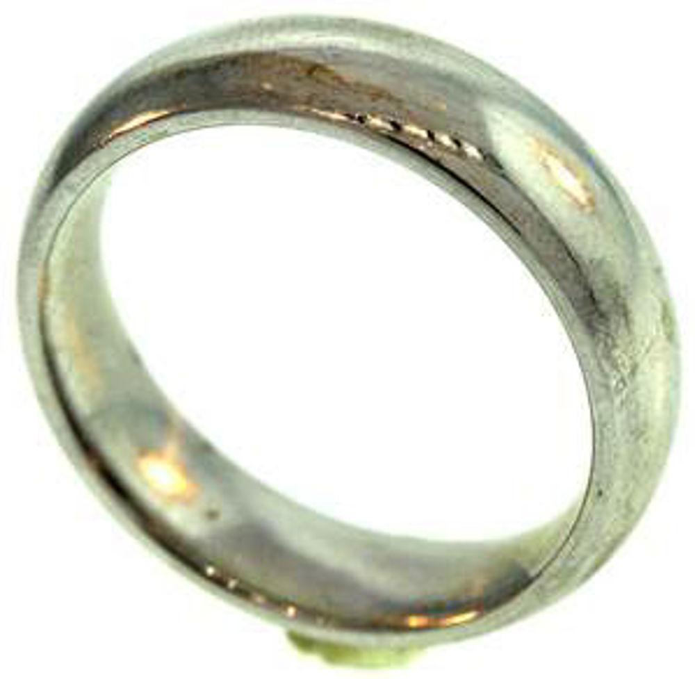 Picture of Men's Rings 14kt-5.4 DWT, 8.4 Grams